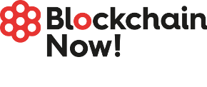 Blockchain Now!