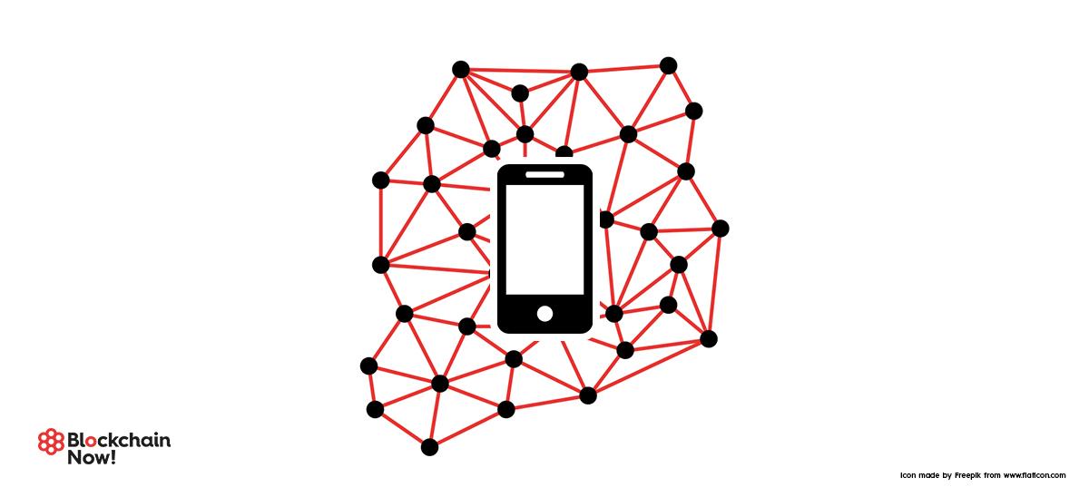 smartphone-blockchain-now